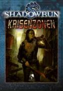 Krisenzonen - Shadowrun