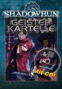 Geisterkartelle - Shadowrun