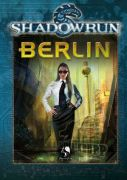 Berlin - Shadowrun