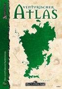 Aventurischer Atlas - DSA