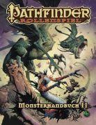 Pathfinder Monsterhandbuch 2