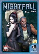 Nightfall: Blutzoll
