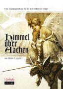 Himmel über Aachen - Engel Rollenspiel