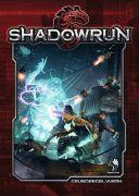Shadowrun Grundregelwerk - 5. Edition (Softcover)