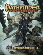 Pathfinder Monsterhandbuch 3