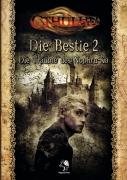 Die Bestie 2: Die Träume des Nophru Ka - Cthulhu