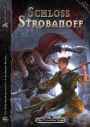 Schloss Strobanoff - DSA