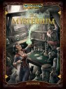 Midgard - Das Mysterium (5te Edition)