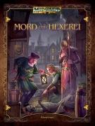 Mord und Hexerei - Midgard
