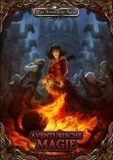 Aventurische Magie (Hardcover) - DSA5