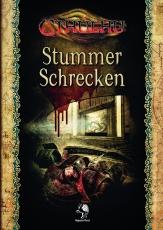 Stummer Schrecken - Cthulhu