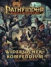 Widersacher-Kompendium - Pathfinder