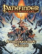 Pathfinder Ausbauregeln 10: Wildnis