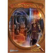 Runenklingen 1: Klingensucher - Midgard