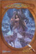 Runenklingen 2: Wolfswinter - Midgard