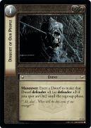 Mines of Moria Common Set