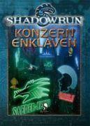 Konzernenklaven - Shadowrun