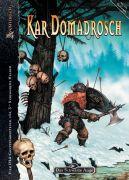 Kar Domadrosch - DSA