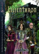 Der Lilienthron - DSA