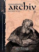 Aventurisches Archiv 7 - DSA