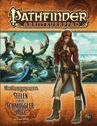 Abenteuerpfad 01: Seelen für die Schmugglerinsel - Pathfinder