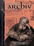 Aventurisches Archiv 8 - DSA