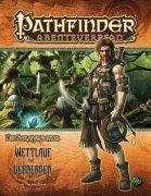 Abenteuerpfad 02: Wettlauf ins Verderben - Pathfinder