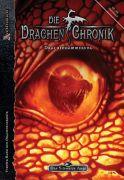 Die Drachenchronik 4: Drachendämmerung - DSA