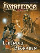 Lebendig Begraben - Pathfinder