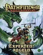 Pathfinder Expertenregeln (Taschenbuch)