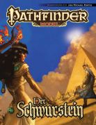 Der Schwurstein - Pathfinder