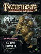 Abenteuerpfad 10: Wächters Totenwache - Pathfinder