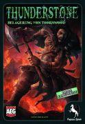 Thunderstone: Belagerung von Thornwood