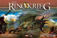 Der Ringkrieg - 2. Edition
