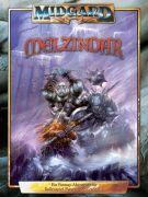 Melzindar - Midgard