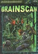 Brainscan - Shadowrun