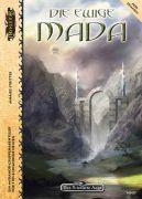 Die Ewige Mada - Myranor
