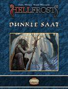 Hellfrost: Dunkle Saat - Savage Worlds
