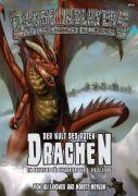 Der Kult des roten Drachen - Dungeonslayers