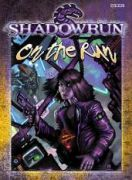 On the Run - Shadowrun