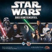 Star Wars LCG: Das Kartenspiel