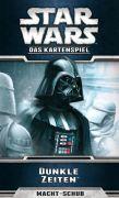 Hoth-Zyklus 3: Dunkle Zeiten