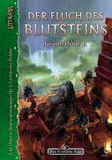 Grüne Hölle 2: Der Fluch des Blutsteins - Uthuria