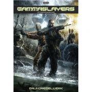 Gammaslayers - Grundregelwerk