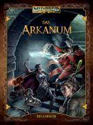 Midgard - Das Arkanum (5te Edition)