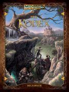 Midgard - Der Kodex (5te Edition)