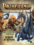 Abenteuerpfad 29: Im Inneren des Albtraums - Pathfinder