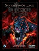 Schwarzer Kreuzzug: Die Chronik des Schicksals - Warhammer 40k R