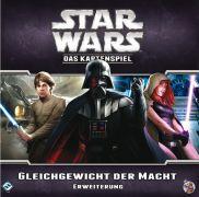Star Wars LCG: Gleichgewicht der Macht