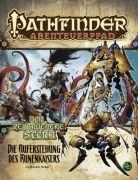 Abenteuerpfad 30: Die Auferstehung des Runenkaisers - Pathfinder